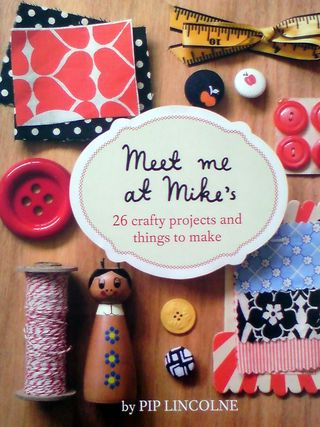 Meet me at Mikes Book_edited