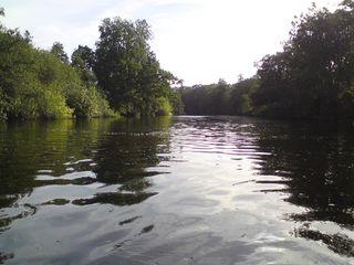River Dee 3