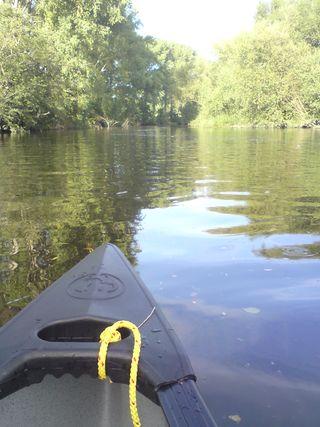 River Dee 2