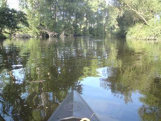 River Dee 4