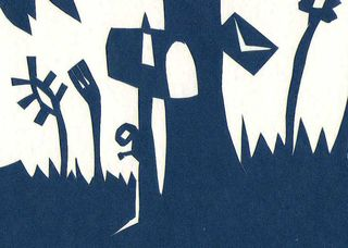 Scan of papercut_edited