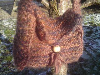 Ivy's bag 1
